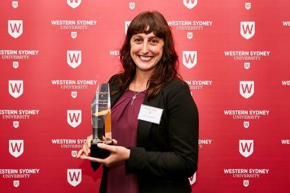 2016 VCs Award Genevieve_Steiner