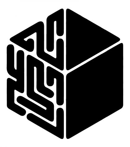 headbo-logo-only
